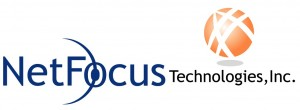 NETFOCUS TECHNOLOGIES